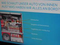 Fahrzeugkunde_Online_11