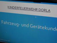 Fahrzeugkunde_Online_2