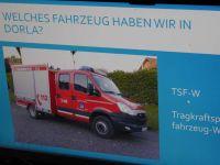 Fahrzeugkunde_Online_5