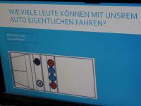 Fahrzeugkunde_Online_6