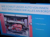 Fahrzeugkunde_Online_7