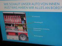 Fahrzeugkunde_Online_9