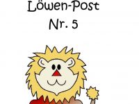 Löwenpost_Nr._5