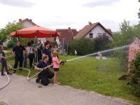 Sommerfest_KiGa_Kastanienweg_09_07_1605
