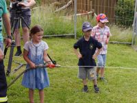 Sommerfest_KiGa_Kastanienweg_09_07_1606