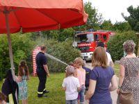 Sommerfest_KiGa_Kastanienweg_09_07_1607