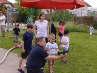 Sommerfest_KiGa_Kastanienweg_09_07_1608