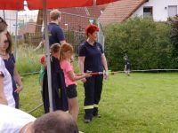 Sommerfest_KiGa_Kastanienweg_09_07_1610