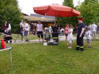 Sommerfest_KiGa_Kastanienweg_09_07_1612