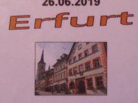 Fahrt_Erfurt1