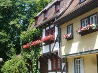 Fahrt_Erfurt10