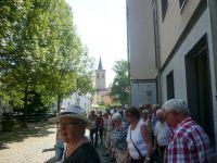 Fahrt_Erfurt12