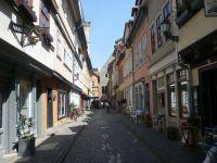 Fahrt_Erfurt18