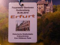 Fahrt_Erfurt2
