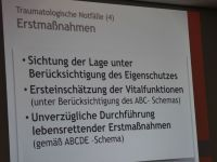 Ausb__Erste_Hilfe_P__Stahl19