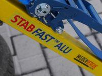 Ausb__TH_Stabilisieren13