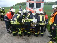 Rettung_Bergsteiger14