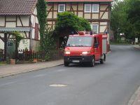 Alarmuebung_Dorla-Gleichen112