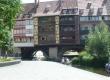 Fahrt_Erfurt19