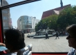 Fahrt_Erfurt5