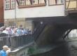 Fahrt_Erfurt7