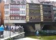 Fahrt_Erfurt8