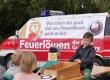 Feuerloewen_Bauermarkt_02_09_183