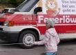 Feuerloewen_Bauermarkt_02_09_184