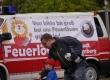 Feuerloewen_Bauermarkt_02_09_185
