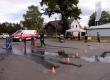 Feuerloewen_Bauermarkt_02_09_186