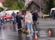 Feuerloewen_Bauermarkt_02_09_188
