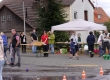 Feuerloewen_Bauermarkt_02_09_189