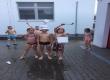 2019-06-26_Wasserschlacht_zur_Sommerpause2
