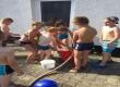 2019-06-26_Wasserschlacht_zur_Sommerpause4