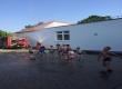 2019-06-26_Wasserschlacht_zur_Sommerpause8