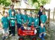2019-09-04_Kleineinsatzwagen13